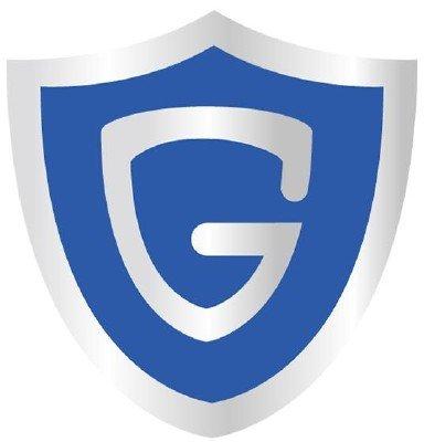 Glary Malware Hunter Pro 1.52.0.503