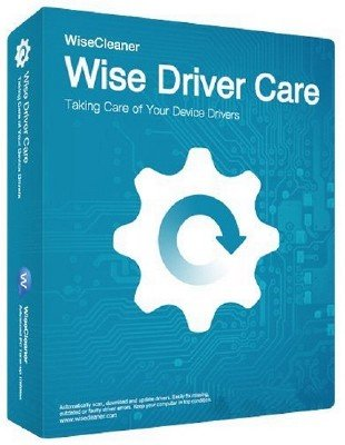 Wise Driver Care Pro 2.2.1219.1009 DC 07.02.2018