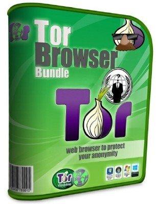 Tor Browser Bundle 8.0a3 Rus Portable