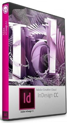 Adobe InDesign CC 2018 13.1.076 Update 1 by m0nkrus