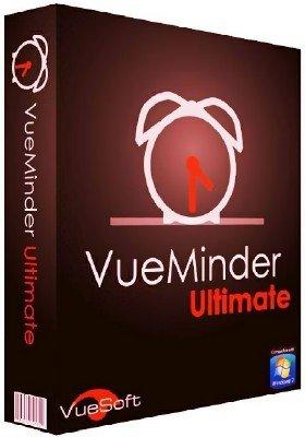 VueMinder Ultimate 2018.01 Final