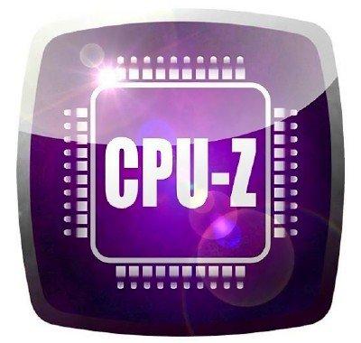CPU-Z 1.84.0 Final + Portable