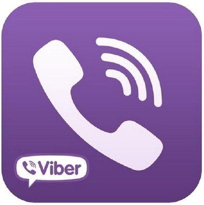 Viber 8.6.0.7 Final