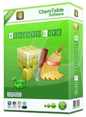 Registry Life 4.0 Final