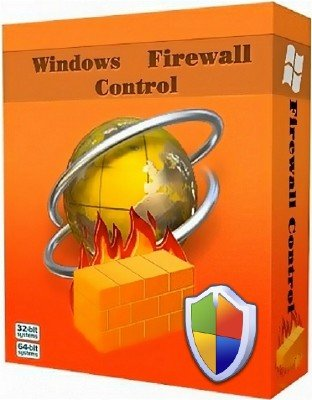 Windows Firewall Control 5.3.1.0 Final
