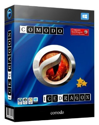 Comodo Dragon 65.0.3325.146 Stable