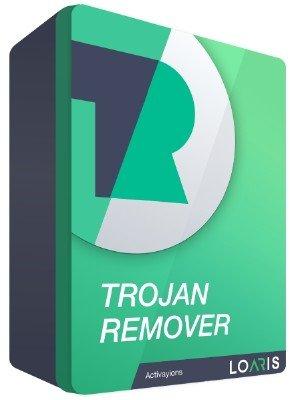 Loaris Trojan Remover 3.0.53.186
