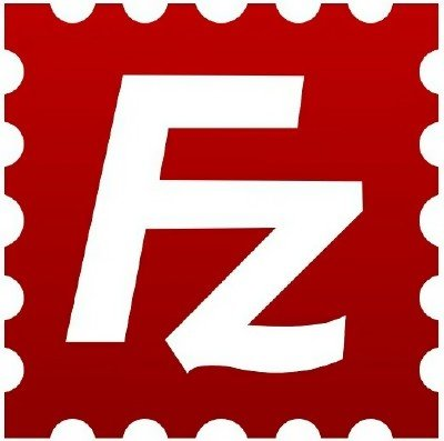 FileZilla 3.34.0 Final + Portable