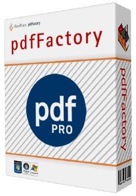 pdfFactory Pro 6.30