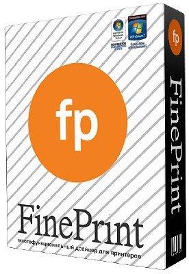 FinePrint 9.30