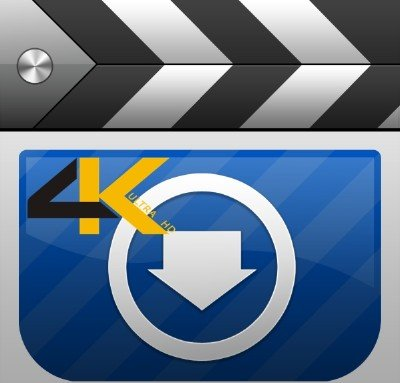 4K Video Downloader 4.4.8.2317