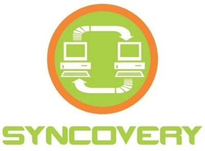 Syncovery Pro Enterprise 7.98s Build 622