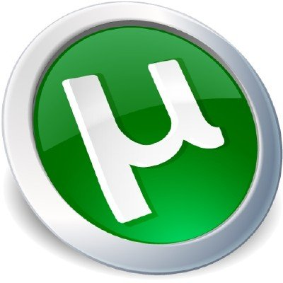 µTorrent Pro 3.5.4 Build 44508 + Portable