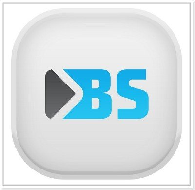 BS.Player Pro 2.73 Build 1083