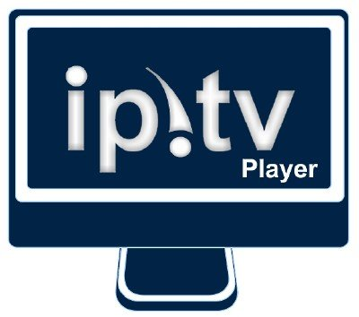 IP-TV Player 49.2 Final