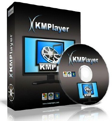 The KMPlayer 4.2.2.16 Build 1 by cuta