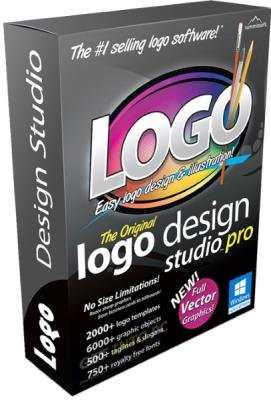 Summitsoft Logo Design Studio Pro Vector Edition 2.0.1.5