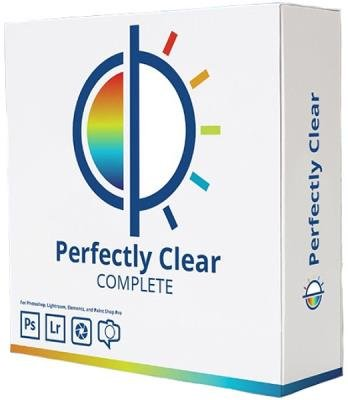 Athentech Perfectly Clear Complete 3.9.0.1705