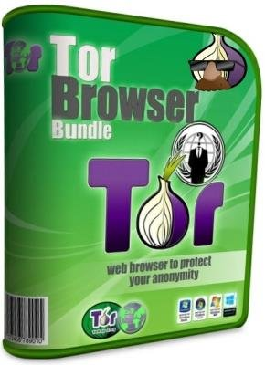 Tor Browser Bundle 9.0.4 Final Portable
