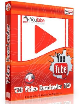 YTD Video Downloader Pro 5.9.18.4