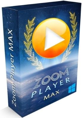 Zoom Player MAX 15.5 Build 1550 Final + Rus