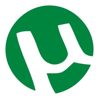 µTorrent 3.5.5.45828 Stable RePack & Portable by KpoJIuK