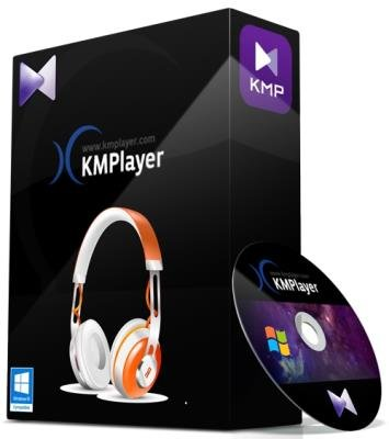 The KMPlayer 4.2.2.48 Build 1 by cuta