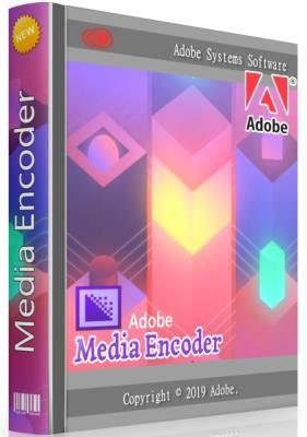 Adobe Media Encoder 2020 14.8.0.31 by m0nkrus